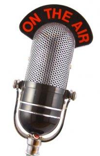 Radio_Microphone_medium
